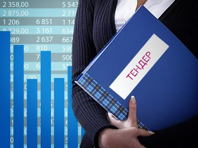 Что такое госзакупки и для чего они нужны? подробная информация для новичков + обзор существующих видов торгов по 44-фз