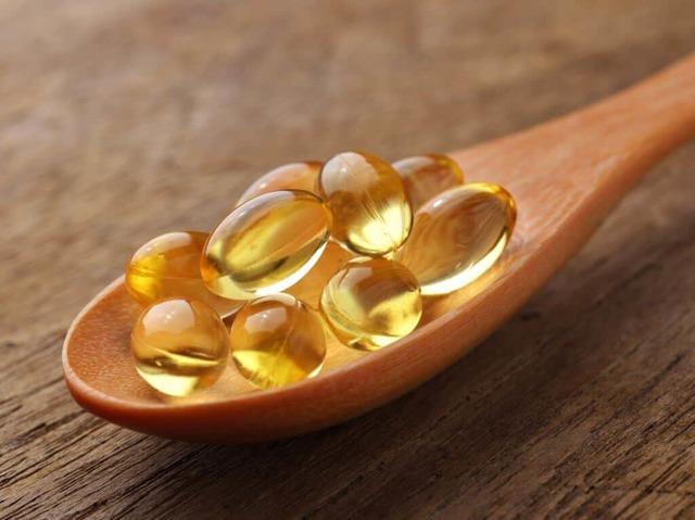 6 причин, почему нужно употреблять рыбий жир. вред и польза