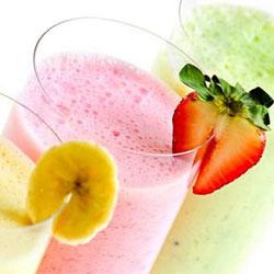 Кислородный коктейль — польза, приготовление в домашних условиях | здоровье и красота