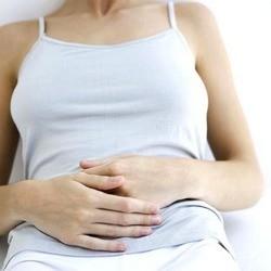 Цистит: что это такое, симптомы, причины, лечение, последствия и профилактика