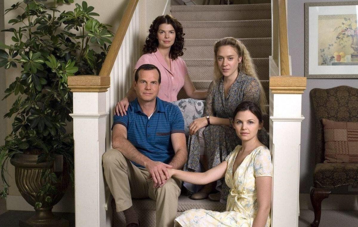 Полигамия: что это, причины, виды