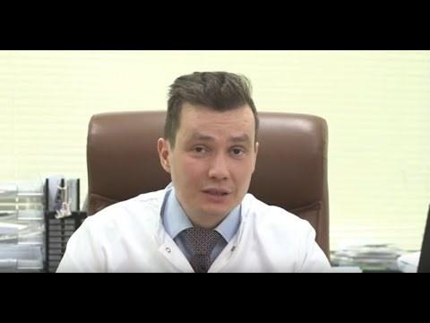 Что такое диастаз: как определить, упражения и лечение