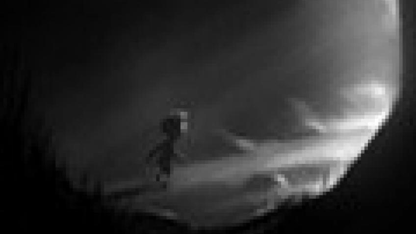 Limbo: несколько ужасных теорий, связанных с игрой