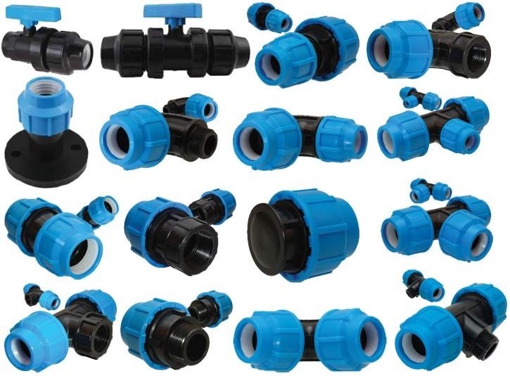 Труба пнд техническая для кабеля – гладкая и гофрированная | для канализации и водопровода – характеристики