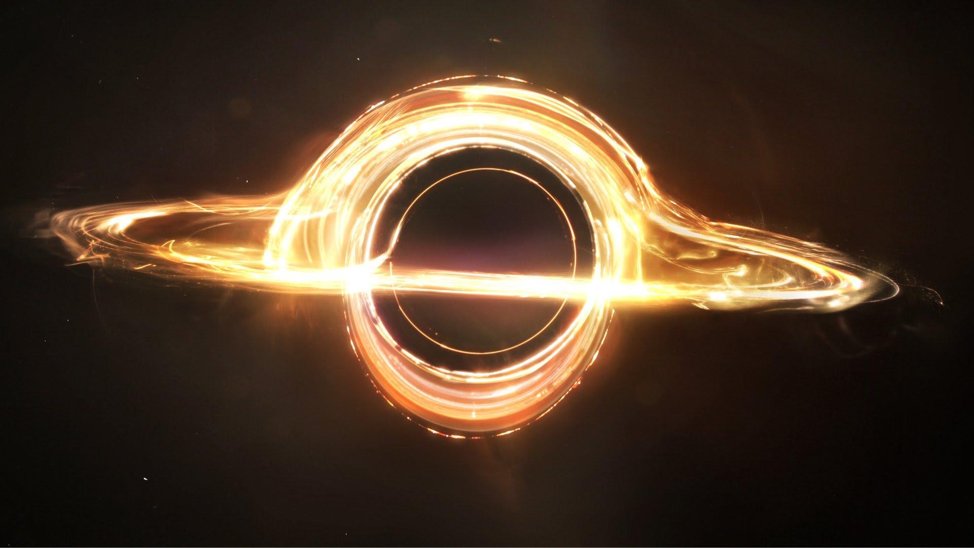 Что такое космический горизонт? | журнал популярная механика
