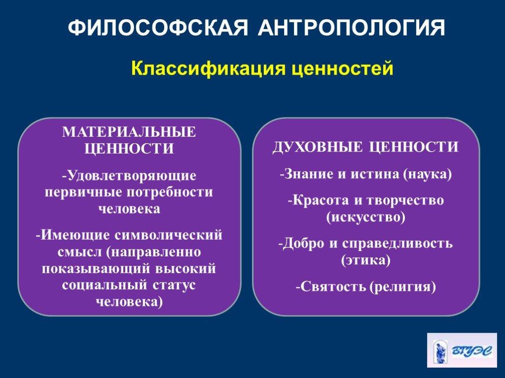 Жизненные и духовные ценности человека – сочинение: примеры из литературы, какие бывают, синонимы | tvercult.ru