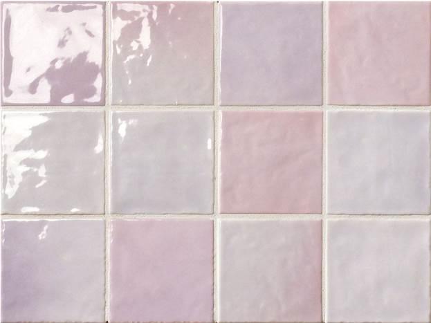 Керамическая плитка - что это за материал? укладка керамической плитки своими руками (видео)