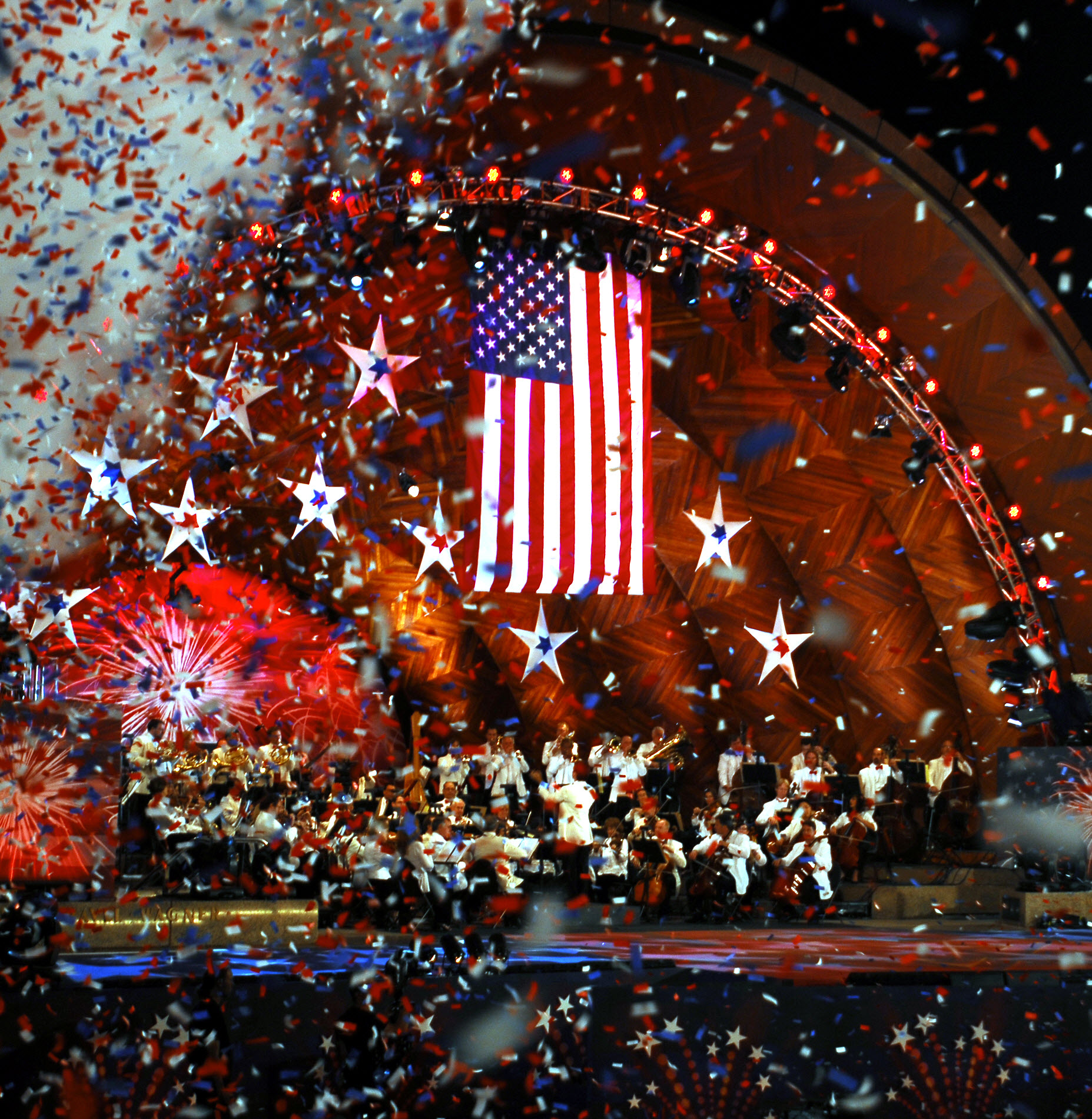 День независимости | альтернативные миры вики | fandom