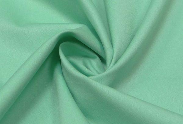 Вискоза - что за ткань: натуральная или нет?   вискоза - что такое за материал