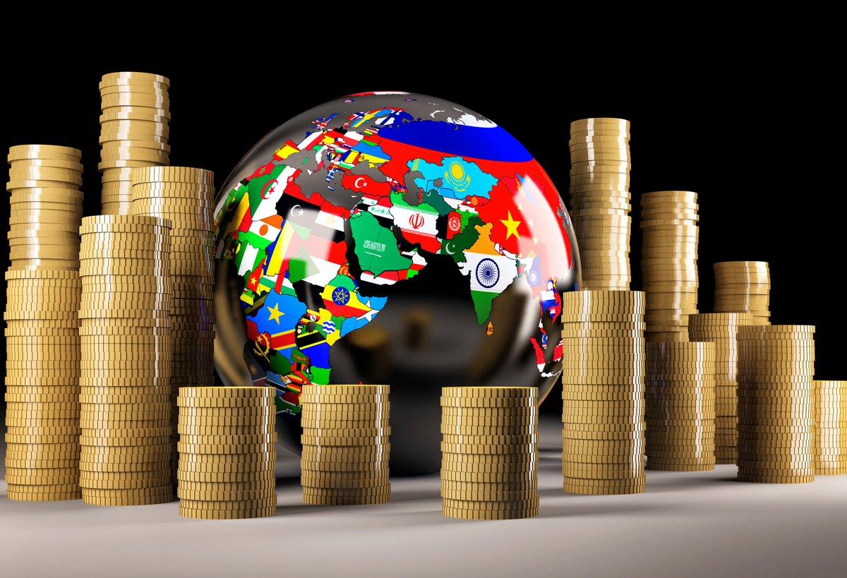 Мировая торговля и хозяйство – функции, уровни, либерализация