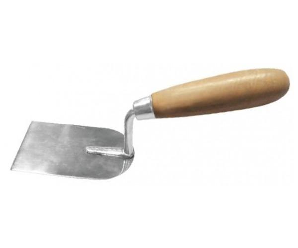 Кельма для штукатурки - пластиковые, деревянные и металлические инструменты