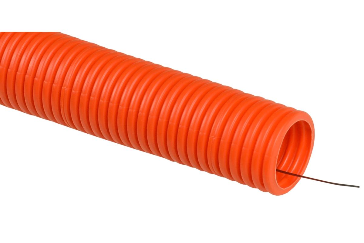 Гофра для электропроводки: виды, характеристики, монтаж электропроводки в гофре