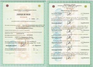 Какие документы нужны для получения лицензии охранника, как проходит процедура, срок действия и стоимость услуг
