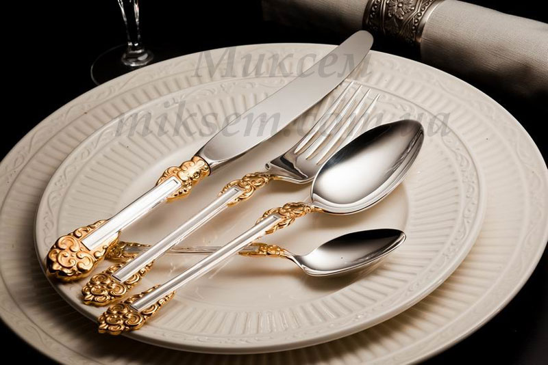 Мельхиоровые ложки: что значит клеймо мнц 15-20? расшифровка аббревиатуры на чайных столовых приборах, польза и вред мельхиора
