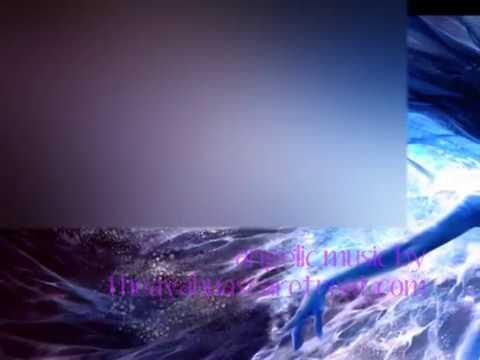 Харибда и сцилла: аддикция и фрустрация