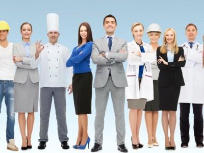 Отличие специальности от специализации. понятие «профессии». понятие «специальности». понятие «специализации.