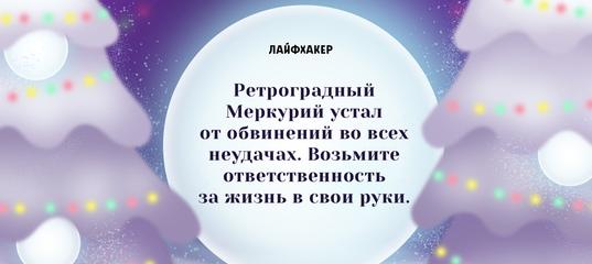 Садовые качели: как выбрать и не ошибиться - postel-deluxe.ru