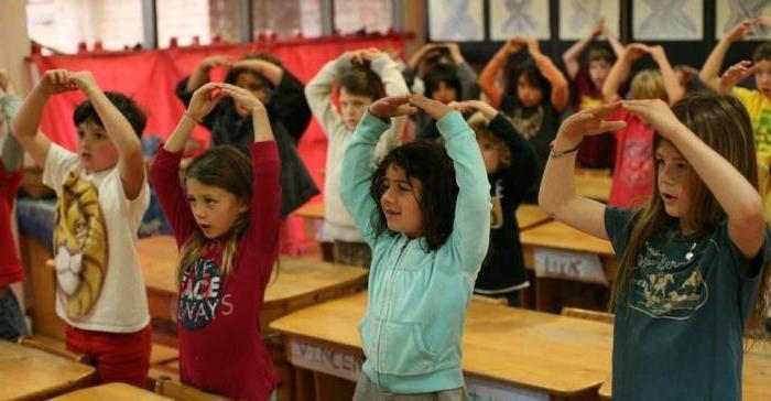 Вальдорфская педагогика в школах. отзывы родителей
