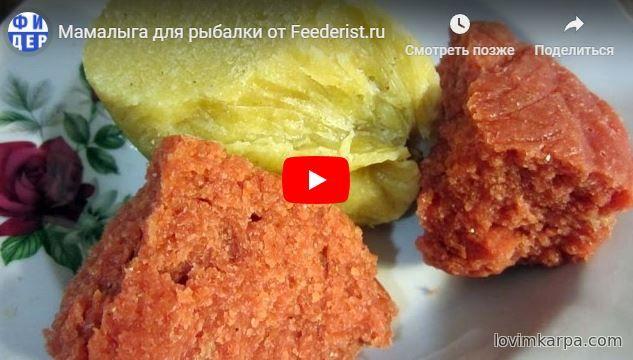 Мамалыга - что это за каша, как правильно варить молдавское национальное блюдо