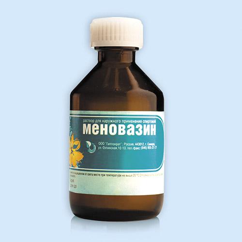 Левоментола раствор в ментил изовалерате | инструкция по применению лекарств, аналоги, отзывы