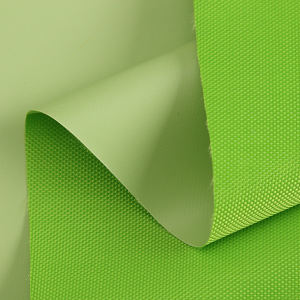Ткань оксфорд - описание, достоинства и недостатки материала, маркировка и цены