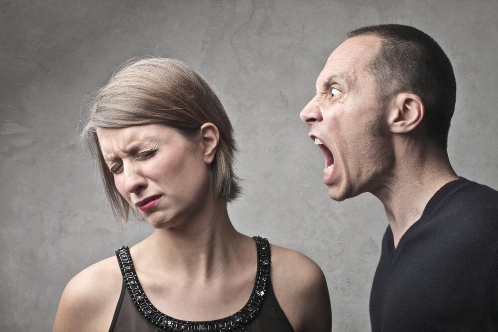 Злость несозла: какие эмоции прячутся занашими вспышками гнева ипочему так происходит