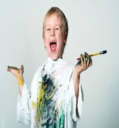Импульсивность поведения и характера личности: это в психологии, уровни (эмоциональная, повышенная), признаки, причины у детей, подростков