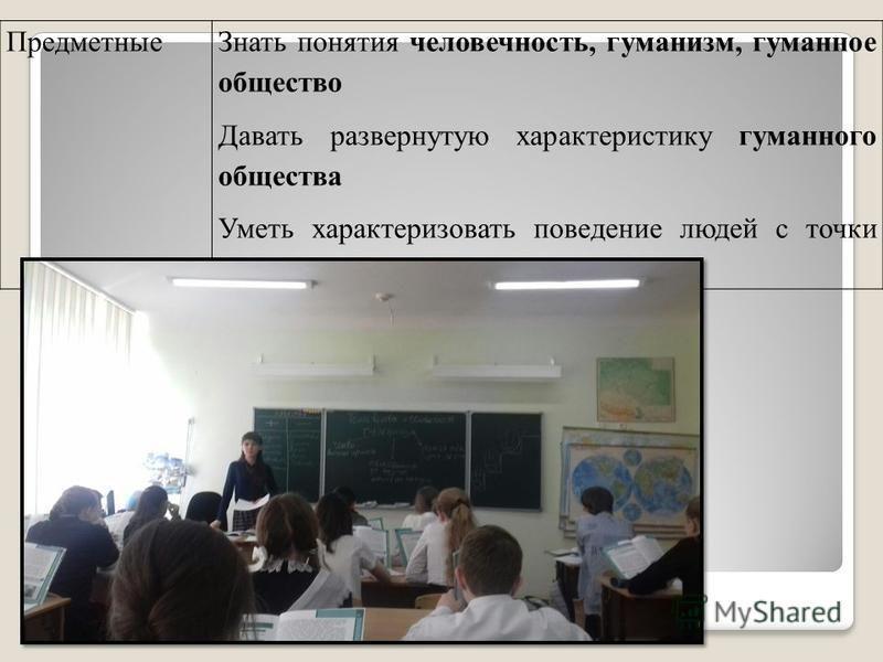 Тест по обществознанию человек и человечность 6 класс