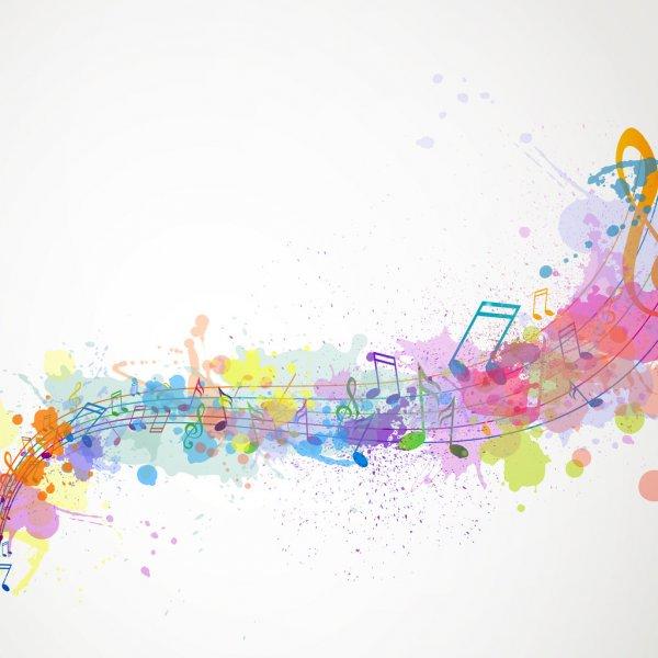 "Что такое музыка? — журнал ""рутвет"""