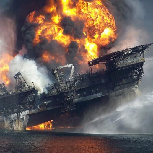 Понятие и классификация техногенных катастроф | обучонок