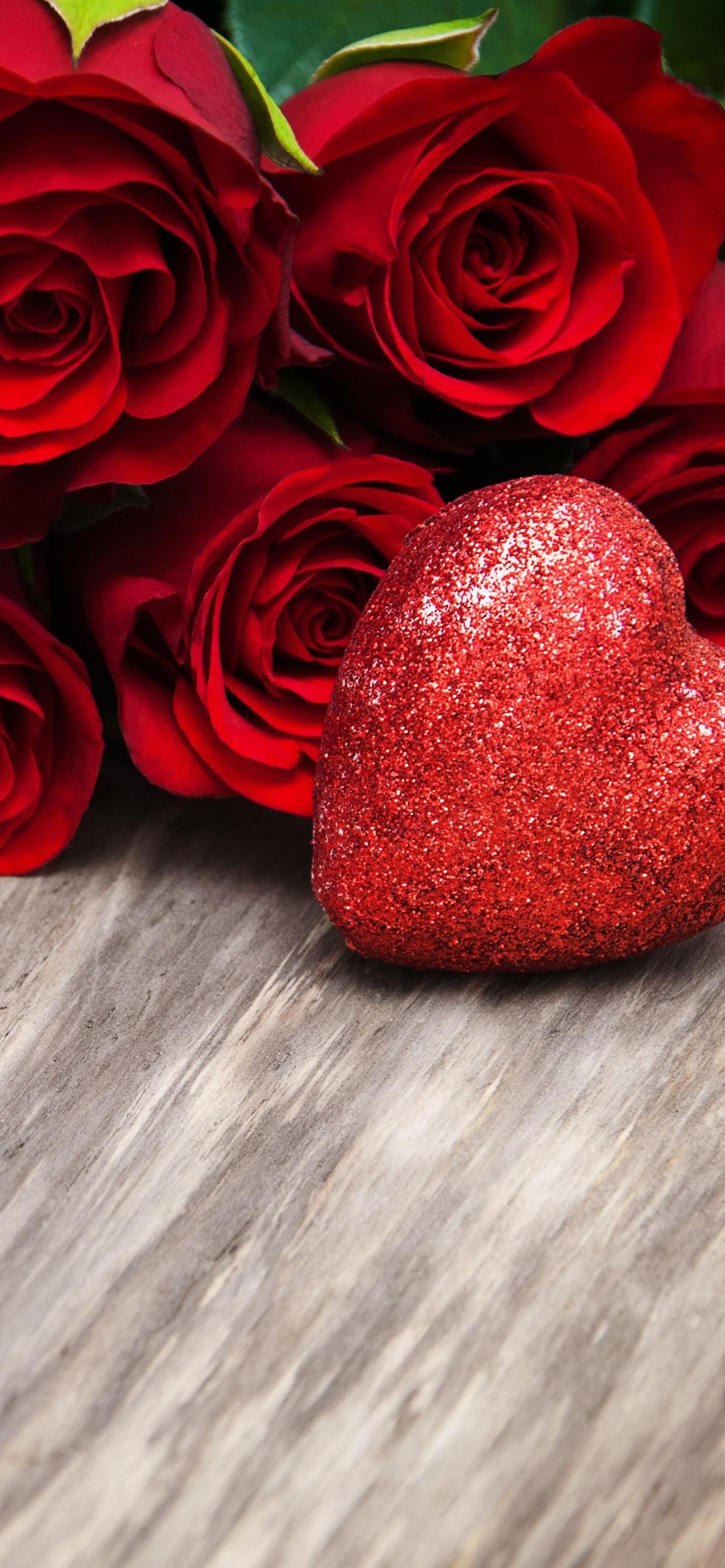 Важность романтики в отношениях