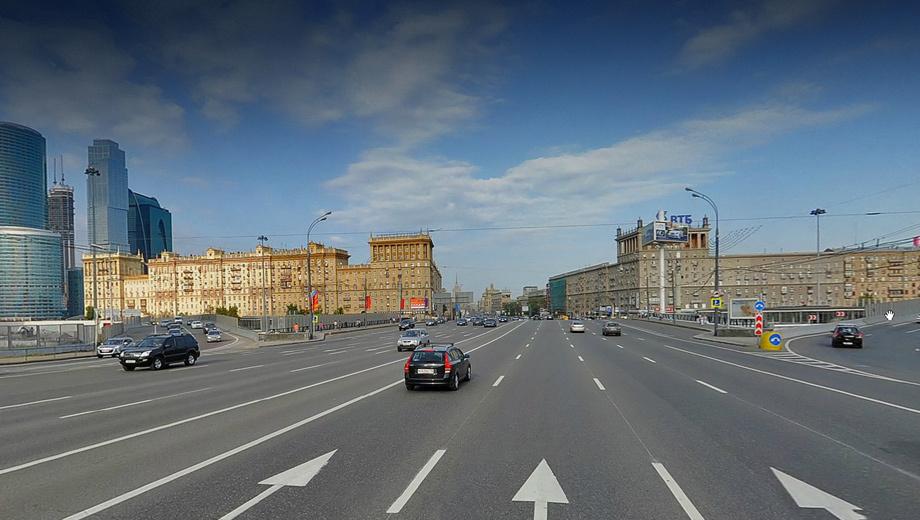 Понимание разницы между улицей, бульваром и проспектом поможет лучше ориентироваться на местности