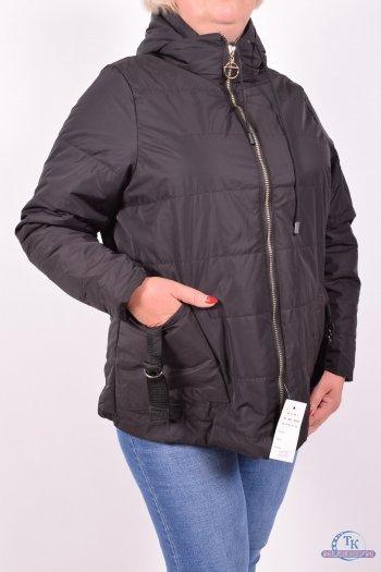 Что такое куртка парка: чем отличается парка от куртки, особенности женской и мужской парки