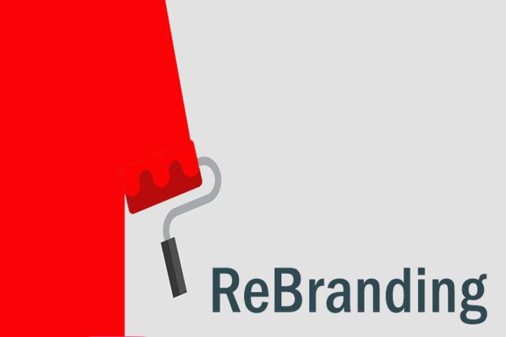 Ребрендинг - это... цели и этапы ребрединга :: businessman.ru
