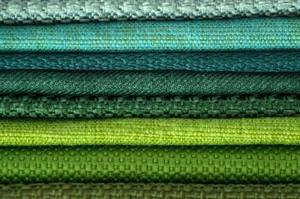Ткань рогожка — что это, состав, свойства и применение