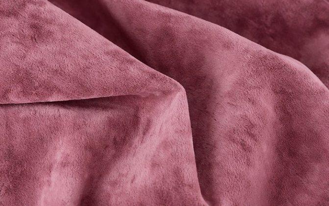 Ткань фланель - описание, свойства, уход и стирка