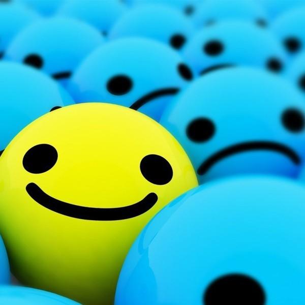 «оптимист» морфологический разбор слова - ассоциации, падежи и склонение слов