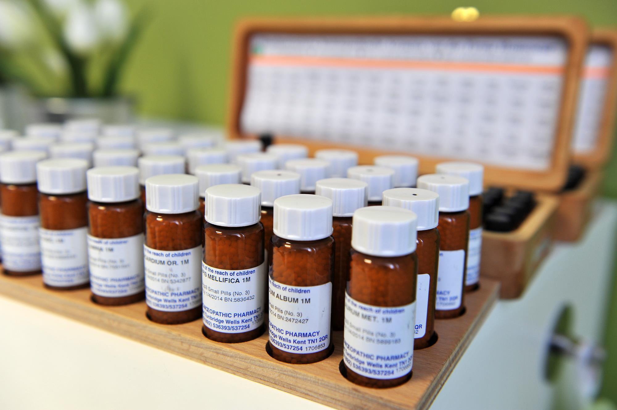 Гомеопат – кто это и что лечит этот врач