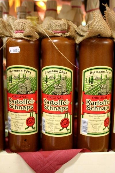 Как сделать шнапс: как пить немецкий самогон, из чего его делают и как приготовить в домашних условиях