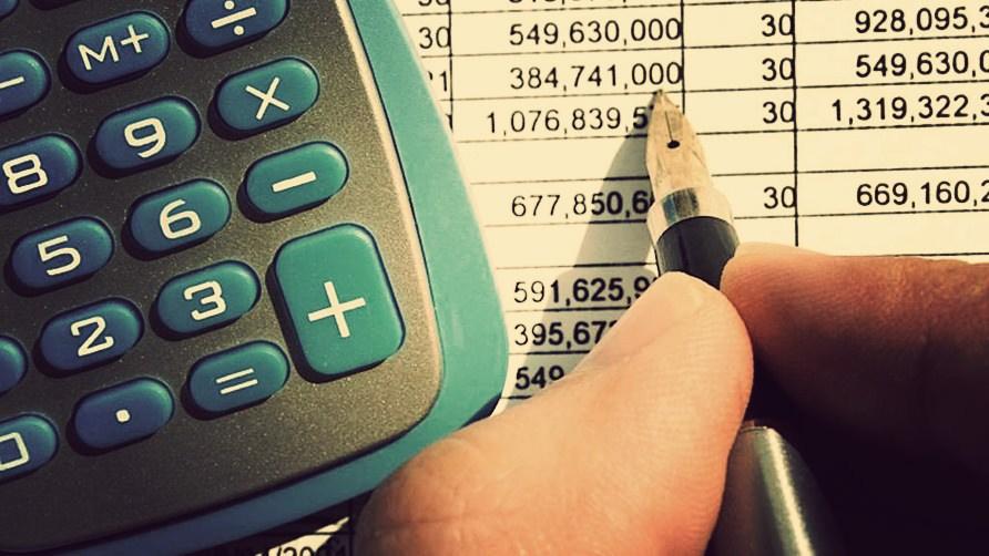 Что такое дебиторская и кредиторская задолженность простыми словами: дебет это мы должны или нам| банки-долги