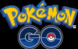 Pokemon go: что это такое? как в неё играть? когда появится в россии? :: инфониак