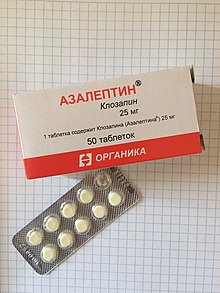 Трамадол: инструкция по применению, цена, отзывы при онкологии. показания к применению - medside.ru