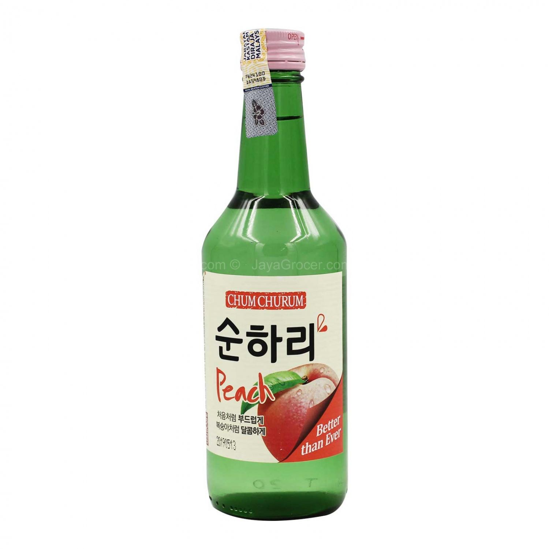 28.07.11 соджу — традиционный корейский алкогольный напиток.