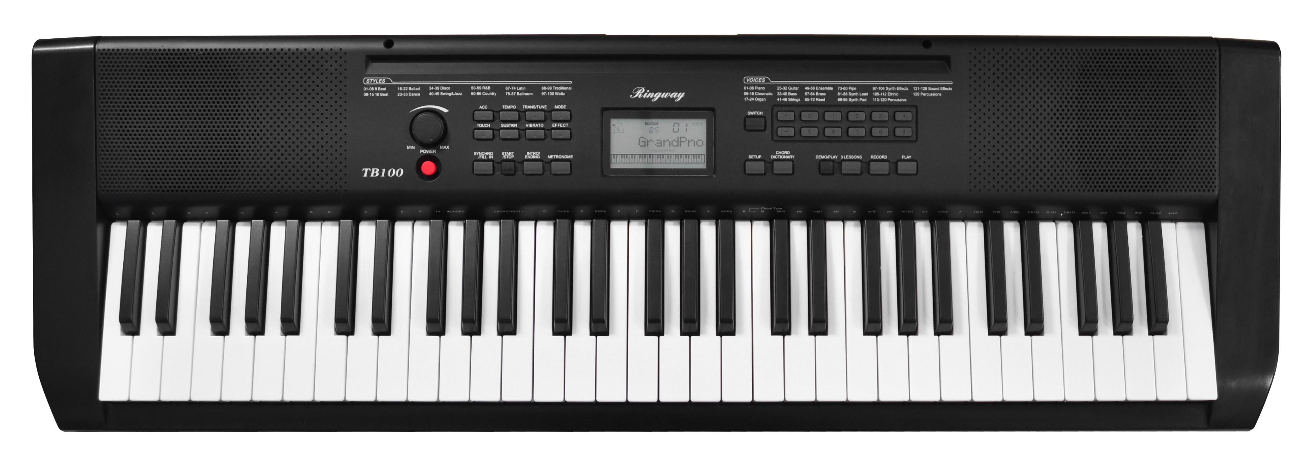 Синтезатор — музыкальный инструмент — история, фото, видео   eomi энциклопедия