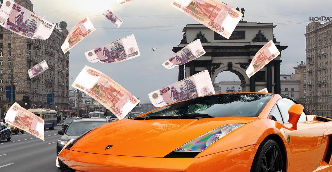 Что такое модификация автомобиля в полисе осаго