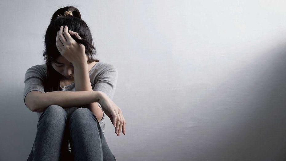 Послеродовая депрессия, что это такое, как возникает, как избавиться от послеродовой депрессии