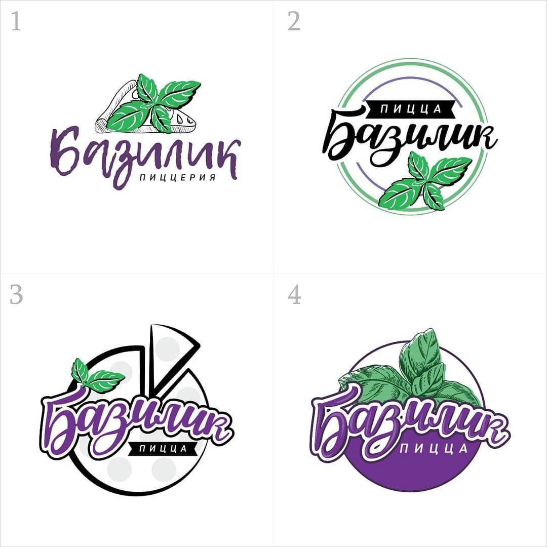 Логотип — википедия с видео // wiki 2
