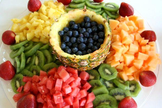 С чего начать сыроедение - обзор продуктов - моя живая еда