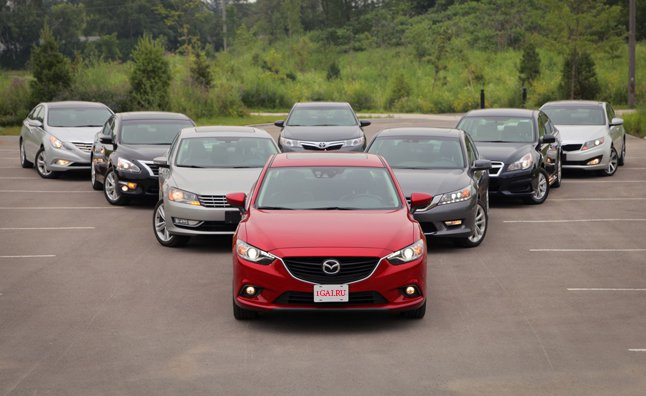 Типы кузовов легковых автомобилей: седан, хэтчбек, универсал, лифтбэк, купе, кабриолет, родстер, стретч, тарга, внедорожник, кроссовер, пикап, фургон, минивэн