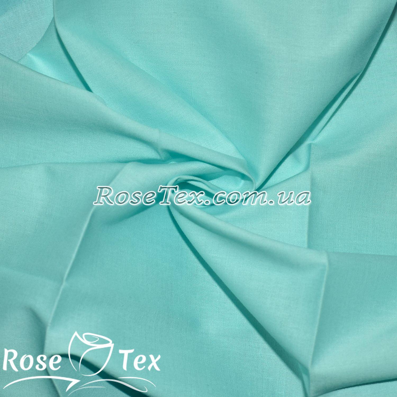 Ткань коттон (хлопок): состав, виды ткани и особенности ухода